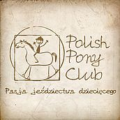 Polish Pony Club