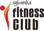 Fitness Club Sylwetka